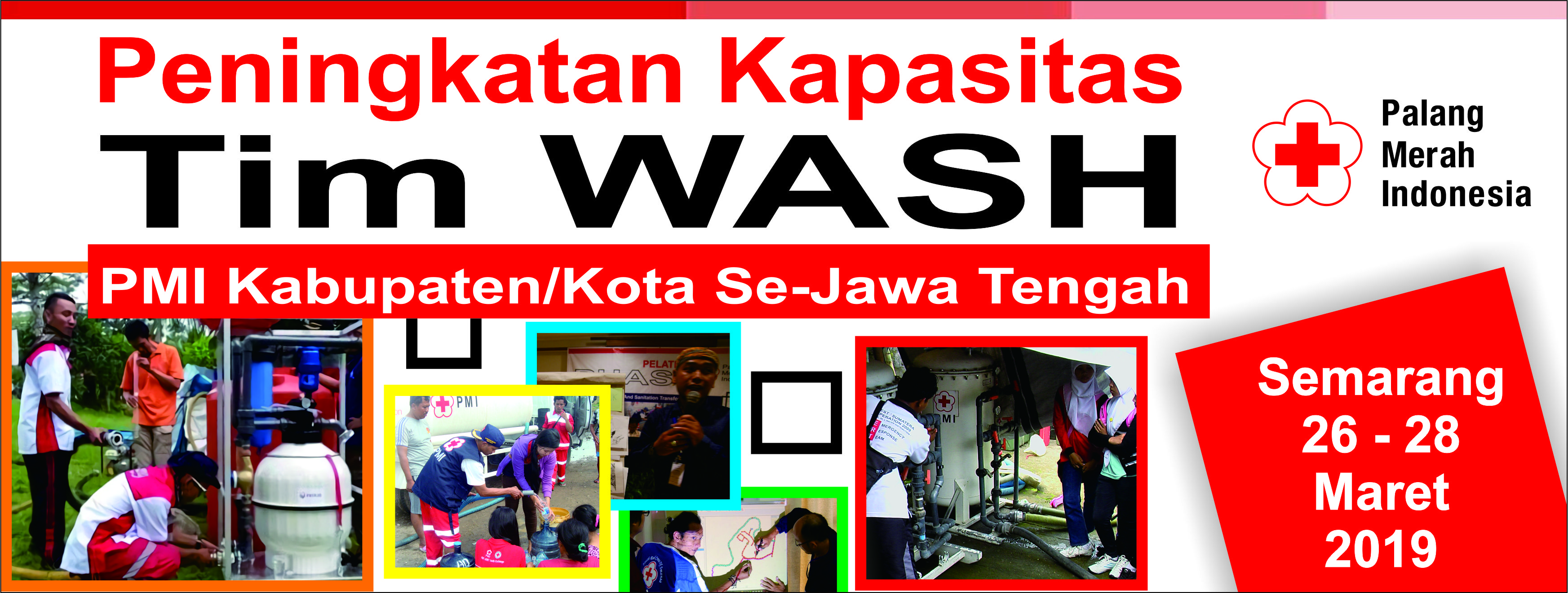 Backdrop_Pelatihan_wash_20191.jpg