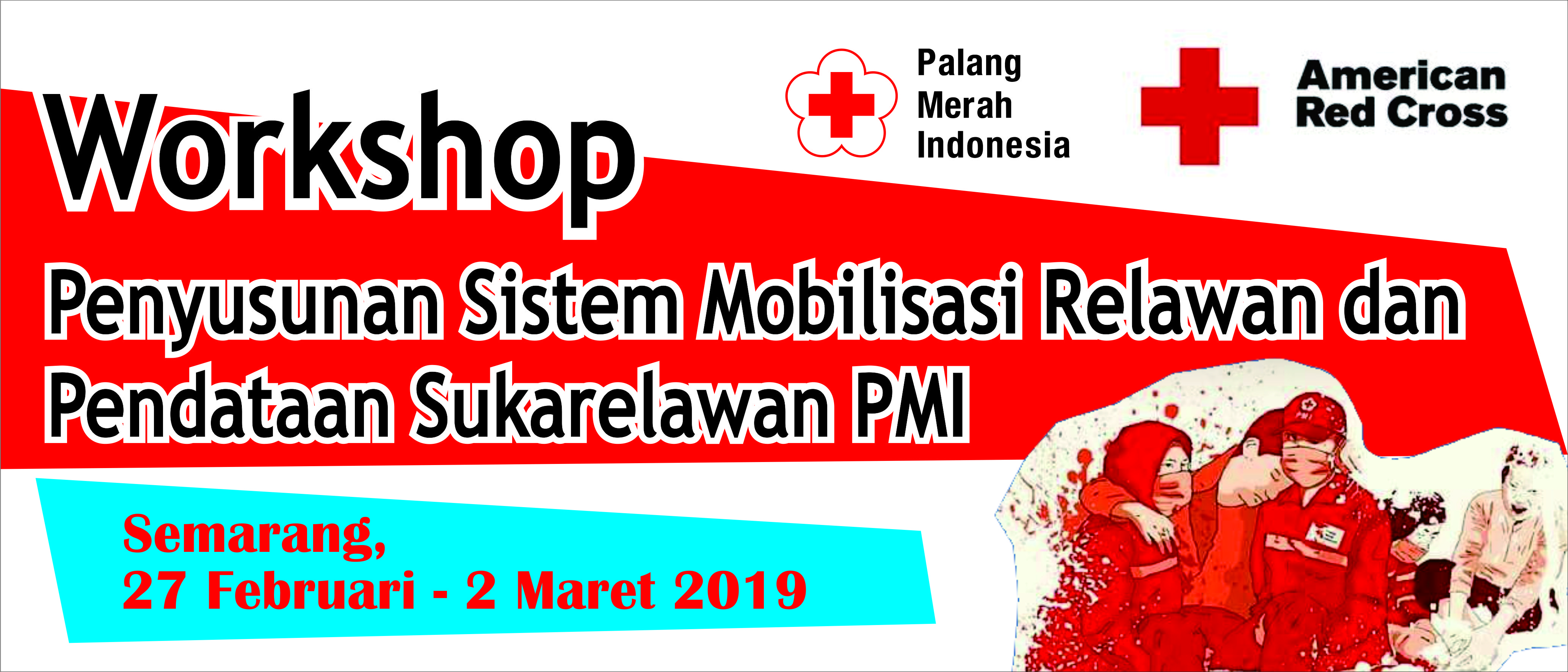 workshop_pendataan_relawan.jpg